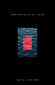 Cantar bajo el agua 2Ed